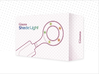 gemma shade light 이미지
